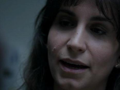 Nel finale di Rosy Abate 2 la mafiosa con le spalle al muro: Regina morirà? Anticipazioni 11 ottobre