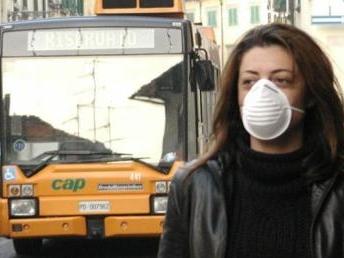 """Record Pm10 a Foligno, l'allarme di Legambiente: """"Servono interventi strutturali"""""""