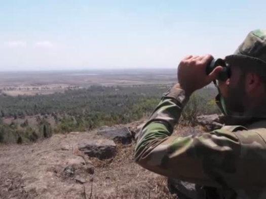 'Oltre 100 raid chimici, cosi' Assad ha vinto la guerra'