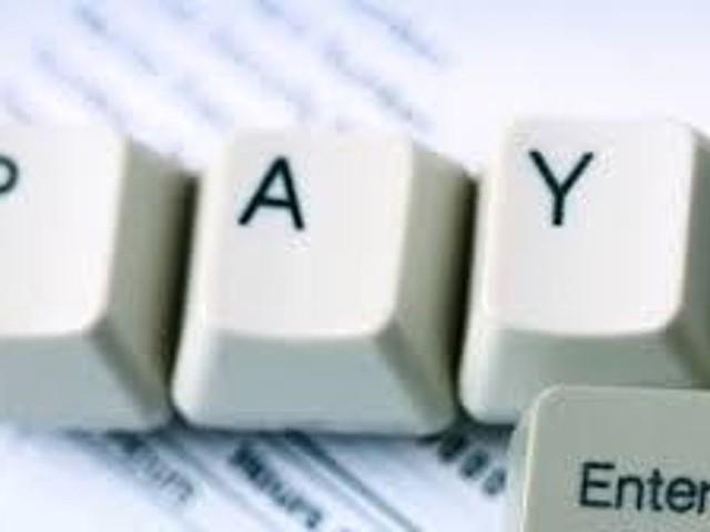 Immissioni in ruolo e supplenze: la decorrenza economica e giuridica dei contratti deve partire dal 1° settembre anche se è domenica