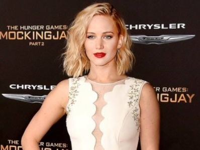 Jennifer Lawrence torna single la relazione con il regista Darren Aronofsky egrave finita