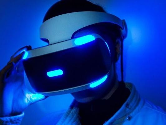 PS5, PSVR2 al lancio nel 2020? - Notizia