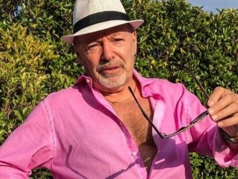Incontro con Vasco Rossi a Castellaneta Marina a settembre 2019, come partecipare al nuovo raduno