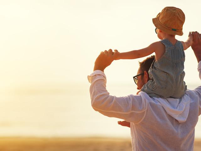 Investire per bambini e figli minori, qual è il miglior investimento nel 2021