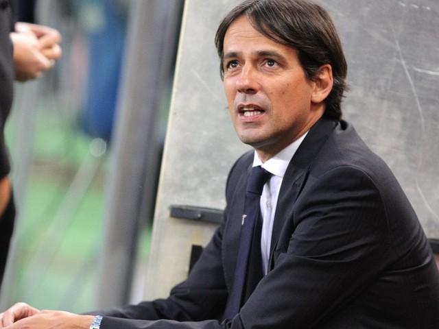 """Lazio, Tare archivia il derby: """"Con Inzaghi squadra entusiasmante"""""""