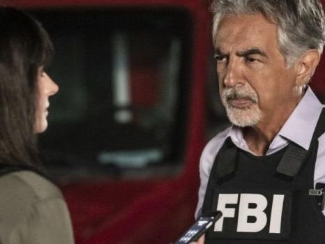 Criminal Minds 15 ci sarà, poi l'addio: ultimo rinnovo per la serie tra matrimoni e confessioni