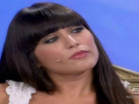 """""""Perseguita da 3 anni l'ex tronista Natalia Angelini"""": arrestato un commercialista di Catania"""