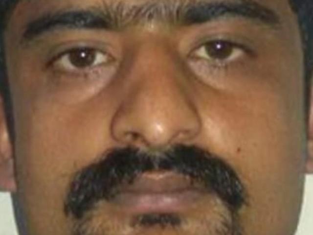 Un neo ha fermato la fuga dello zio di Saman, Arrestato a Parigi la 'mente' del delitto