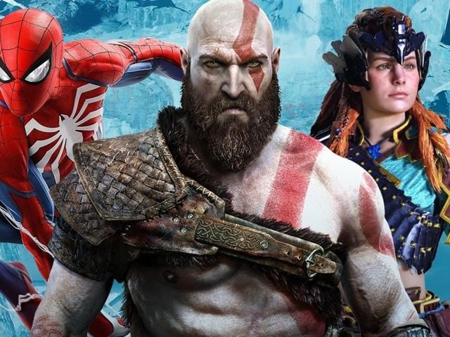 """I videogiochi cross-gen frenano PS5? Jim Ryan risponde: """"Abbiamo responsabilità verso tutti gli utenti"""""""