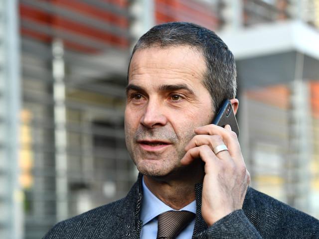 "Autostrade, Tomasi: ""Vorrei incontrare parenti vittime Ponte Morandi"""