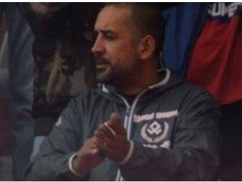 Ultras del Varese morto, arrestato tifoso napoletano legato alla Camorra
