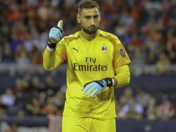 Sconcerti a CM: 'Mercato? La Juve è in difficoltà. Lukaku all'Inter non basta. Il Milan può rinunciare a Donnarumma'