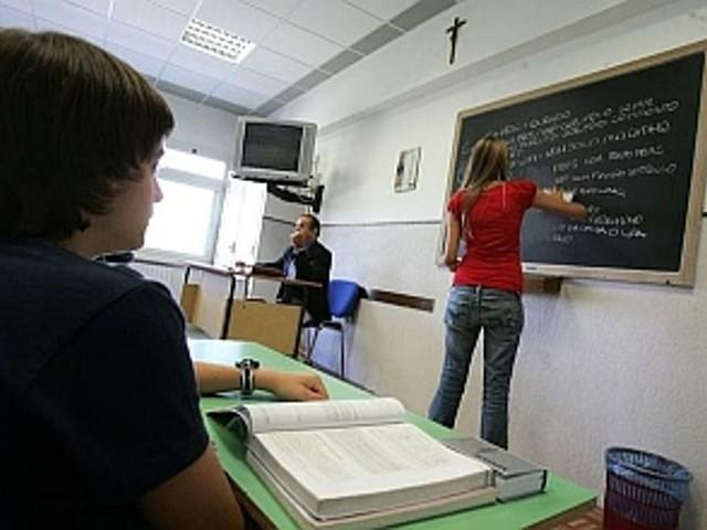 Insegnamento educazione civica: auspicabile lo slittamento al 2020