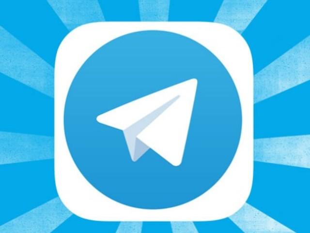 Telegram Desktop non protegge i messaggi e i file salvati in locale