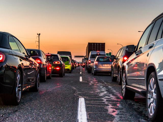 Covid: posticipato il blocco ai diesel euro 4