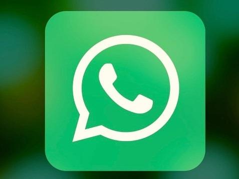WhatsApp: in lavorazione anche su Android l'editor per le icone nelle chat di gruppo