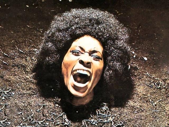 Maggot Brain: la beffarda irriverenza dei Funkadelic