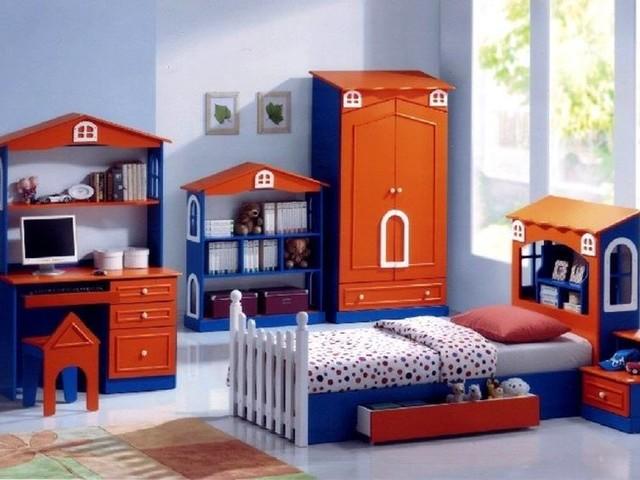 Catalogo camerette ikea 2019 altro - Ikea catalogo camerette ...