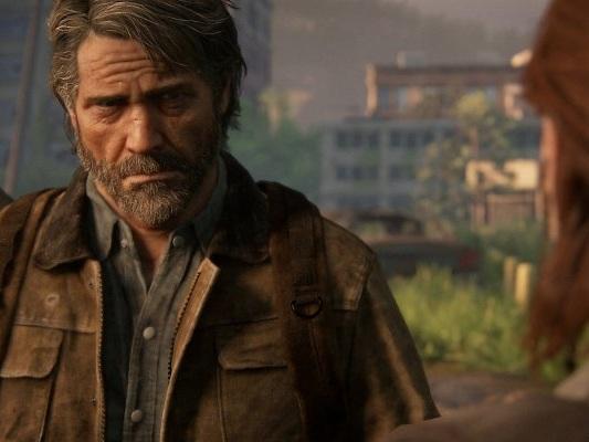 The Last of Us 2, Amazon non rispetterà il day one per i preorder? - Notizia - PS4
