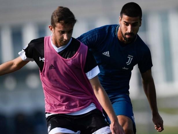 Serie A, le probabili formazioni dell'8^ giornata
