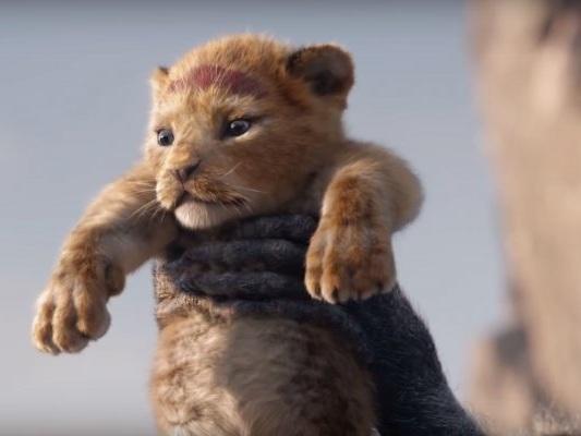 Il re leone: Jon Favreau svela alcune novità sul remake