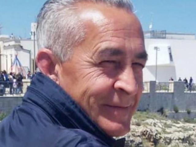 """Novoli, il Sindaco De Luca: """"Mi piacerebbe titolare la tribuna centrale del Cezzi a Mimino De Tommasi"""""""