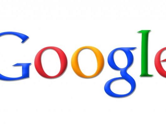 Google Pixel 4, sarà presentato a ottobre in un evento dedicato - Notizia