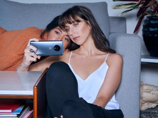 Cosa cambia con il modello 7t di OnePlus