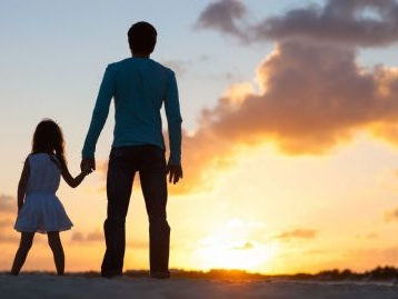 Mantenimento: niente reato per il padre che riduce da sé l`assegno al figlio