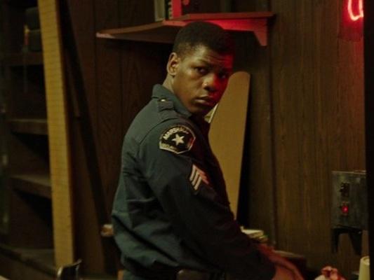 Detroit: il final trailer del film diretto dalla regista Kathryn Bigelow