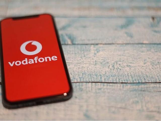 Su larga scala i problemi Vodafone ed Ho il 23 gennaio: 4G non funziona, down confermato