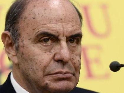 """Bruno Vespa smaschera Renzi: """"Se Nicola Zingaretti perde in Umbria, non si dispera"""""""