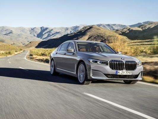 BMW - Tutte le novità per il Salone di Ginevra