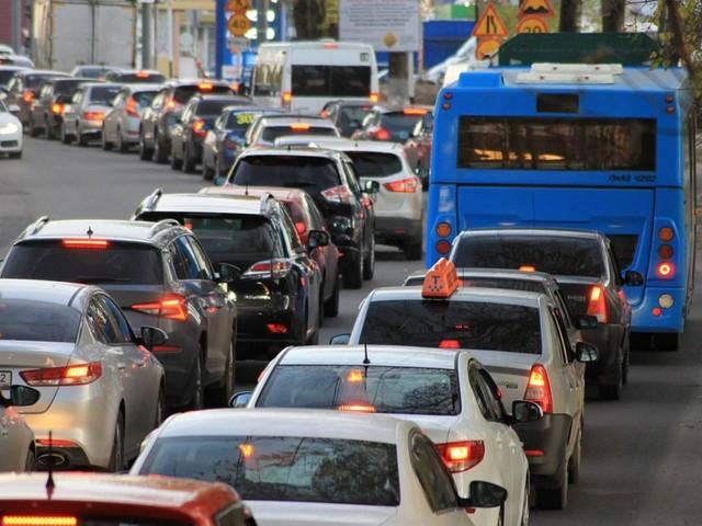 Traffico in autostrada, 30 ottobre: incidente sulla A1 Firenze/Roma