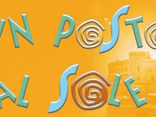 Un posto al sole, anticipazioni dall'11 al 15 dicembre: le trame, cosa accadrà in settimana?