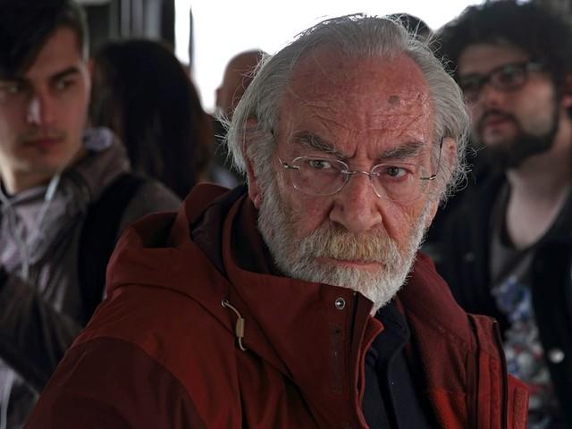 La Tenerezza, stasera in tv il film di Gianni Amelio sulla forza rivoluzionaria dei sentimenti