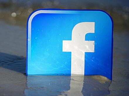Facebook, allarme bomba al quartier generale: evacuato