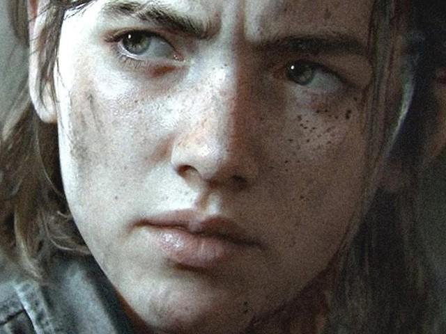 The Last of Us Parte II non avrà una demo giocabile: Neil Druckmann ci spiega il perché