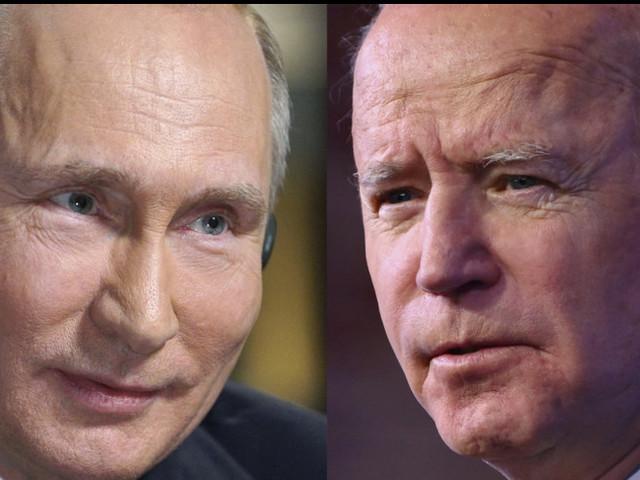 A due giorni dal vertice di Ginevra, il difficile terreno di confronto fra Usa e Russia