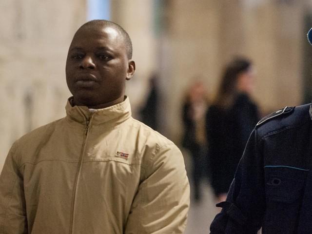 """Adam Kabobo, il """"killer del piccone"""" che uccise a caso: """"E avrà un altro sconto di pena"""""""