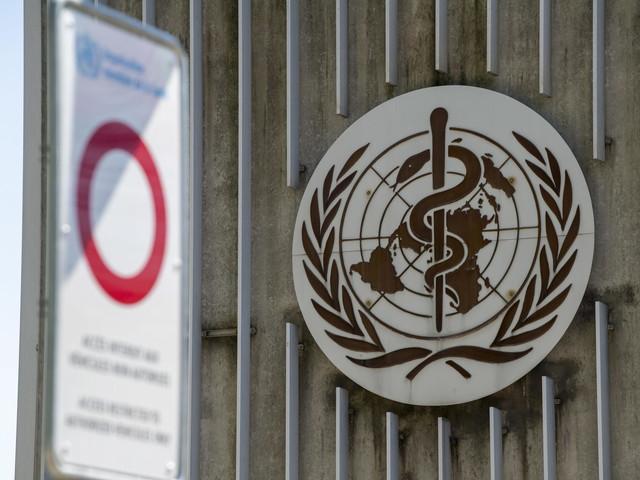 Coronavirus, OMS: per ora no al certificato vaccinale per i viaggi