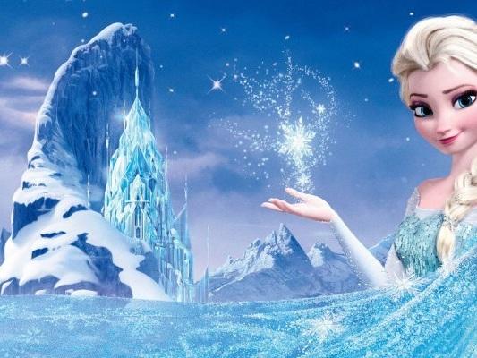 Frozen 2, il trailer ufficiale in italiano - Notizia