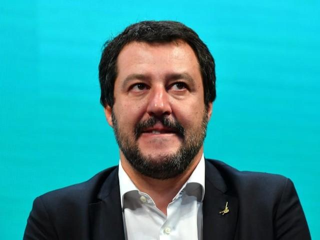 Sondaggi politici elettorali oggi 12 settembre: gli italiani non credono a Salvini e alla Lega