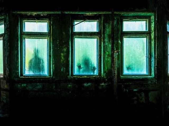 Chernobylite: il video esteso della Gamescom mostra nuove scene dell'avventura horror