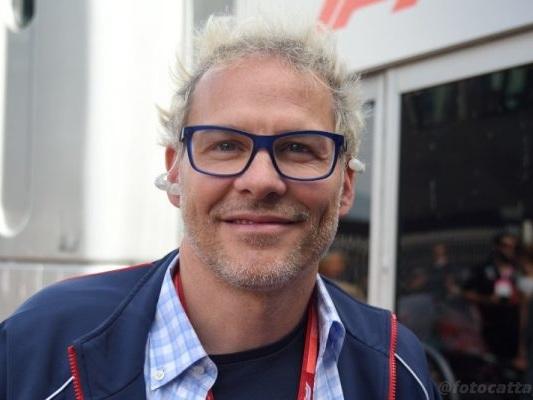 """F1, quando inizierà il Mondiale? Jacques Villeneuve: """"Non ci saranno gare prima di settembre. Si disputerà un campionato?"""""""