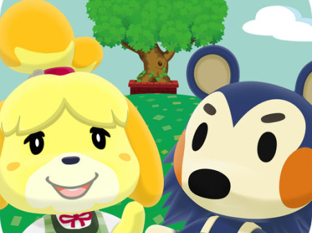 Nintendo rilascia Animal Crossing: Pocket Camp in App Store [Video]