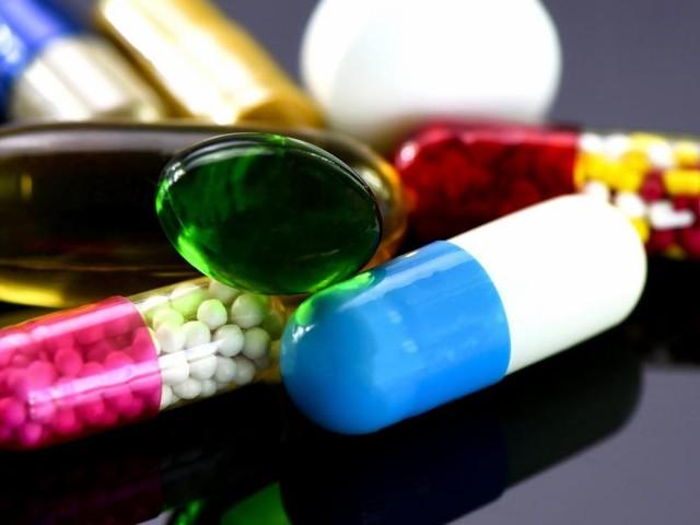 Italia, record europeo di morti per antibiotico-resistenza: sono circa 10mila all'anno