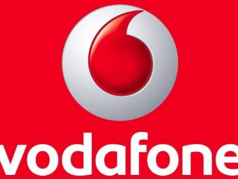 Amaro 8 dicembre con rimodulazioni Vodafone: quasi 3 euro per selezionati clienti