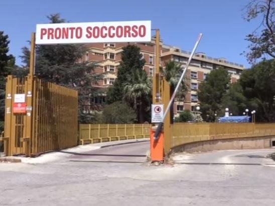 Oltre 60 positivi nelle scuole di Partinico e Borgetto, scuole chiuse e festa rinviata