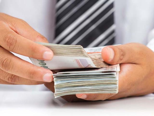 Prestiti Personali 2016: Findomestic, Agos, Compass e Intesa Sanpaolo, confronto preventivi ...